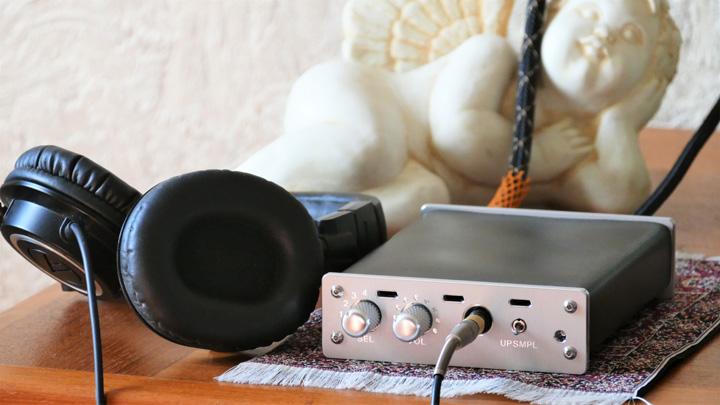 Amps Archives - NOVO High-End Audio Magazine